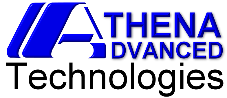 Athena Advanced Technologies